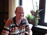 Martin Freytag – Ein Buch fängt in dem Moment an zu leben, in dem man anfängt, es zulesen