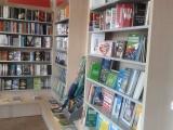 Rekener Buchladen Grosse-Siestrup