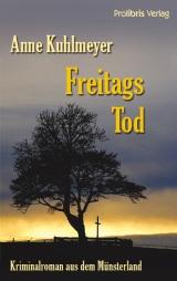 Bücher: Freitags Tod