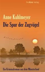 Bücher: Die Spur derZugvögel