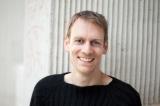 Stefan Holtkötter: Es passiert doch eine Menge imMünsterland