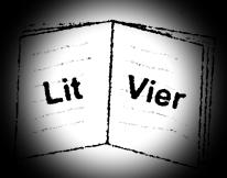 Lit4Logo-Vorschlag 3
