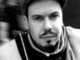 Matthias Engels – mit jedem Buch etwas Neuesausprobieren