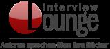 Interview-lounge.de – Autoren eine Stimmegeben