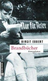 Buchtipp: Brandbücher