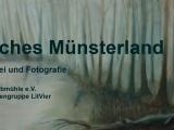 Mystisches Münsterland im Alten KutschenmuseumGescher