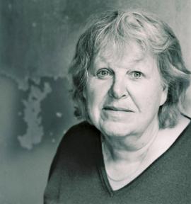 Jay Monika Walther