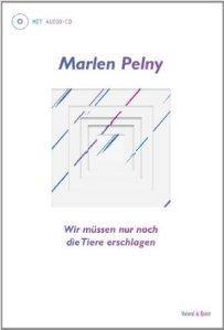 Marlen Pelny